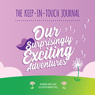 Keep In Touch Journal cover.jpg