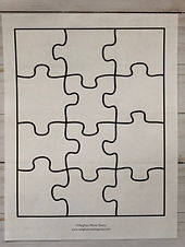 picture of puzzle for website.jpg