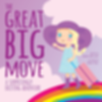 TheGreatBigMove_cover.png