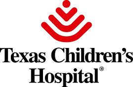 texas childrens hospital.jpg