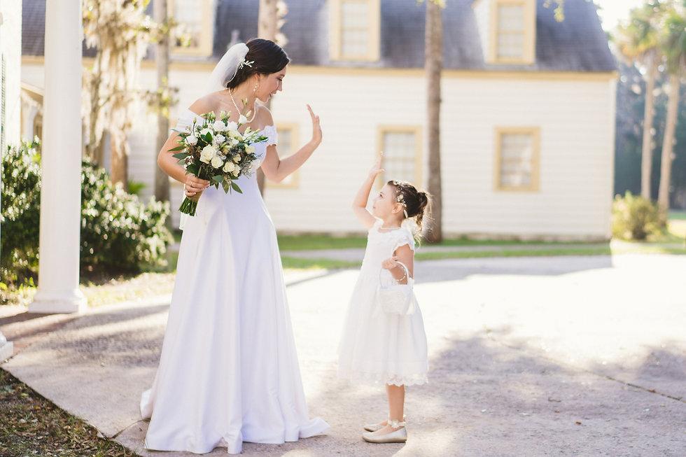 lexi-carlton-wedding-143.jpg