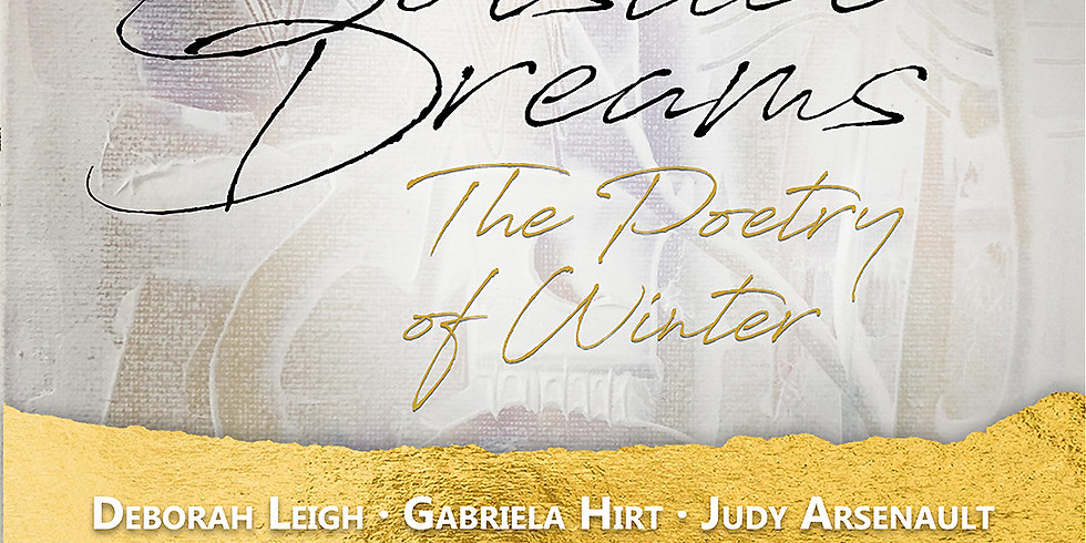 Solstice Dreams - The Poetry of Winter