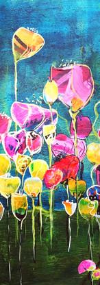 """""""My Dream Garden"""""""