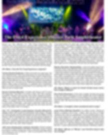 SFL-Article-1.jpg
