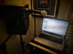 Recording Studio.jpg