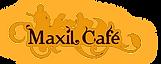 café le Maxil