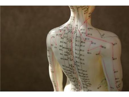 7 bonnes raisons de découvrir la digitopuncture chez vous