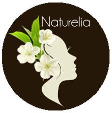logo naturelia.png
