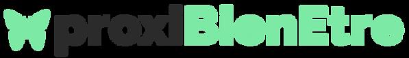 logo-proxibienetre.png