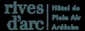 logo_rives d'arc.png