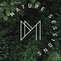 NATURE SESSIONS