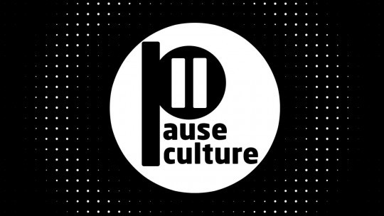 Pause Culture