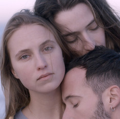 ALICE SPA | Tes Mots d'Amour