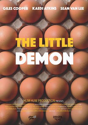 The little demon_V3.jpg