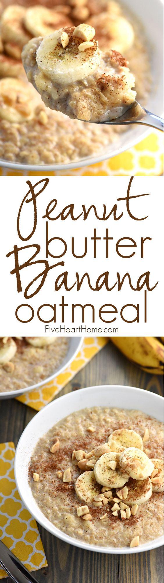 https://www.fivehearthome.com/quick-peanut-butter-banana-oatmeal/
