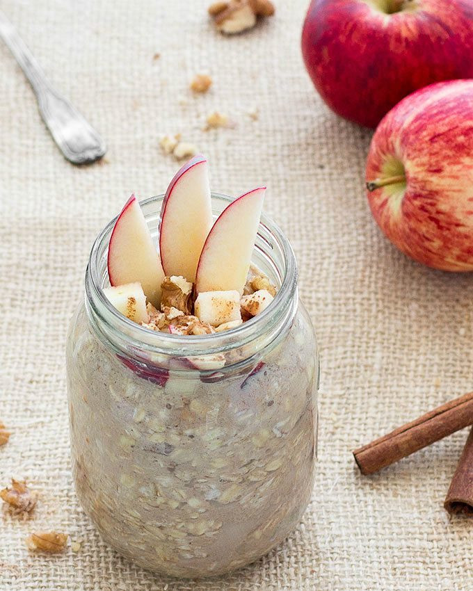 https://greatist.com/eat/overnight-oats-recipes-that-make-breakfast-a-breeze