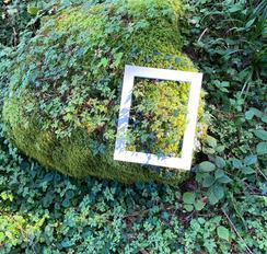 Waldbaden 09_21 Kaethy.jpg
