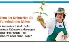 Wurzelmännchen Bild Zeitung.jpg