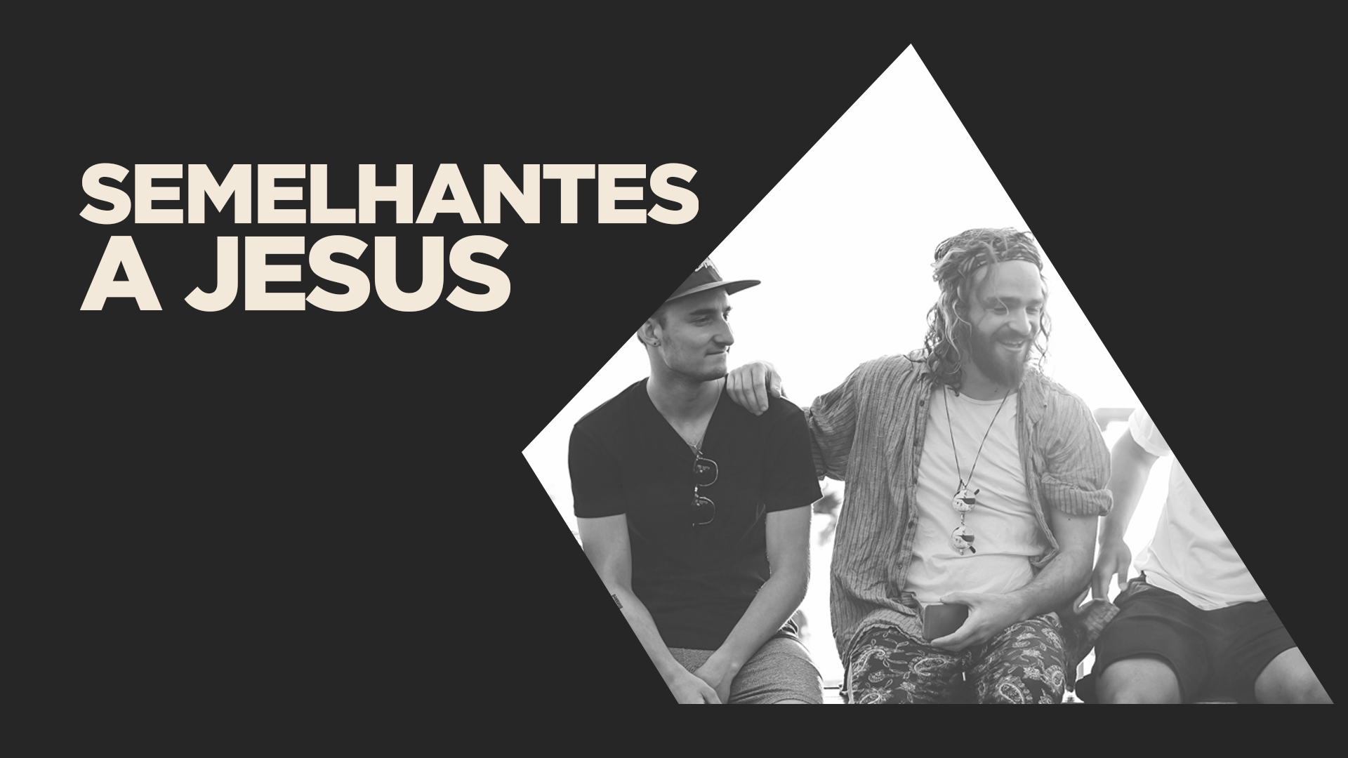 Semelhantes_a_Jesus.png