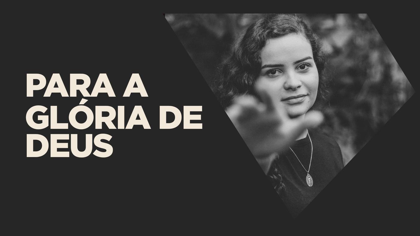 Para_a_gloria_de_Deus.png