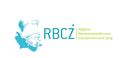 footer-rbcz-r.png