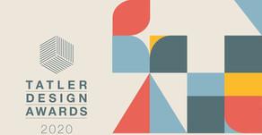 The Winners Of The Tatler Design Awards 2020 | Singapore Tatler