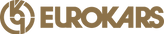 Eurokars logo.png