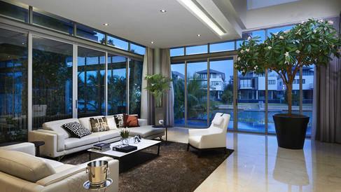 Living-room-nite.jpeg
