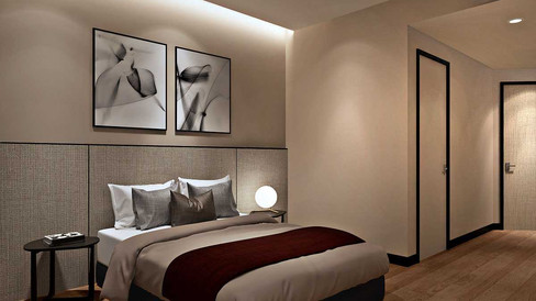 deluxe room_v1_op03.jpeg