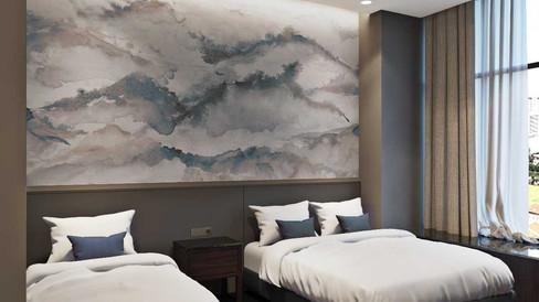 Vhotel_family room_op1.jpeg