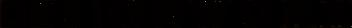 Designworx Logo
