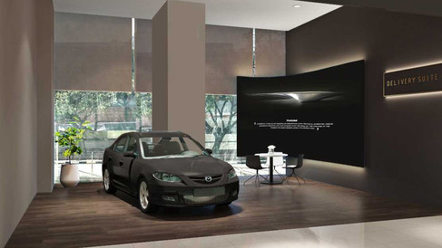 New Car Delivery Suite 3.jpeg