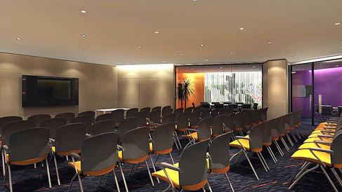 Wellspring Level 4_Seminar hall.jpeg
