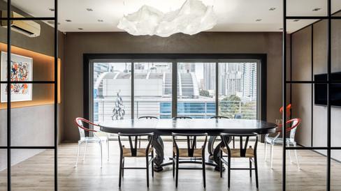 Designworx Interior Consultant-Office (3).jpg