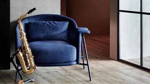 Designworx Interior Consultant-Office (7).jpg