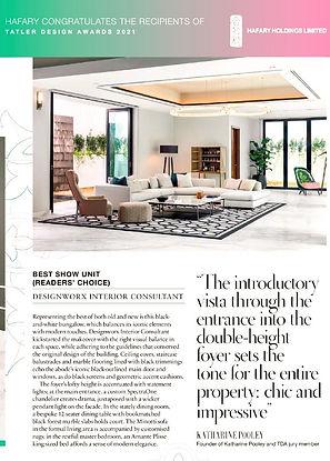 tatler-design-awards-2021-designworx-interior-consultant-best-show-unit-good-class-bungalow-black-and-white-cable-road-singapore