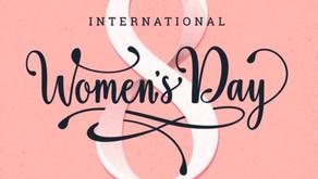 International Women's Day 2021: 8 Inspiring Female Interior Designers In Singapore