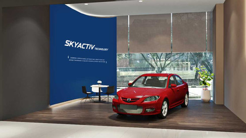 New Car Delivery Suite 4.jpeg