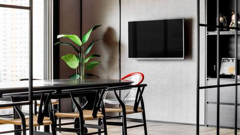 Designworx Interior Consultant-Office (5).jpg
