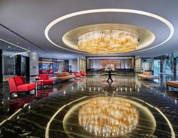 Designworx l Hotel Boss l Boutique Hotel l Singapore