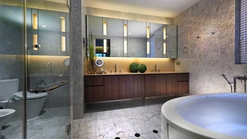 Master-Bathroom (3).jpeg