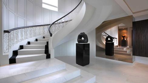 Nassim-Mansion-Stairway.jpeg