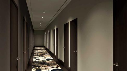 Vhotel_corridor_op01.jpeg