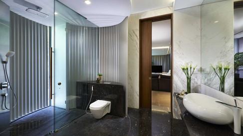 Vanity-bathroom-3.jpeg