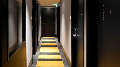 b-rooms.jpeg
