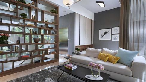 Living-room-x.jpeg
