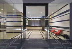 Designworx l Venue Hotel l Bencoolen Singapore