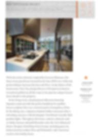 TATLER DESIGN AWARDS 2019 - BEST PENTHOUSE PROJECT - DESIGNWORX INTERIOR CONSULTANT PTE LTD - LEEDON RESIDENCE