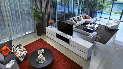 Livingroom-topview-x.jpeg