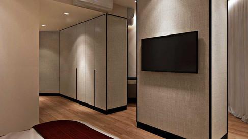 deluxe room_v2_op03.jpeg